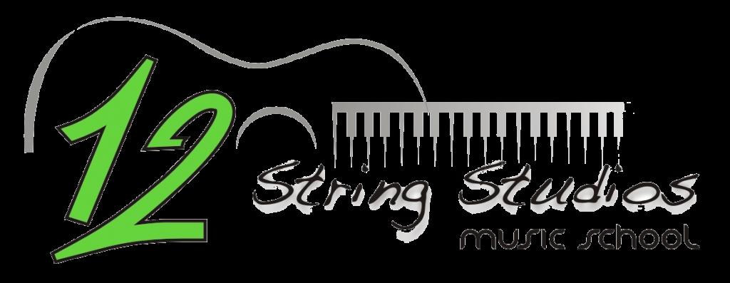 12SS-TRANP_Logo-copy