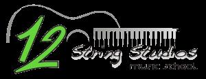 12 String Studios