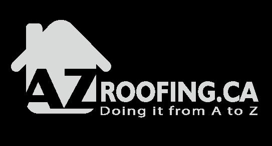 AZ-ROOFING