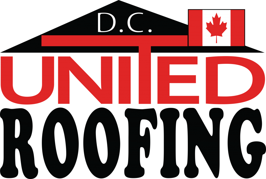 DC-United-Roofing-Logo