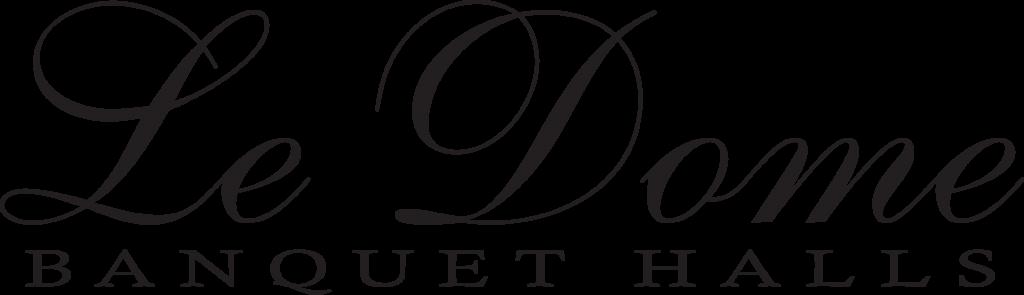 Le-Dome-logo