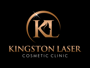 Kingston Laser & Cosmetic Clinic