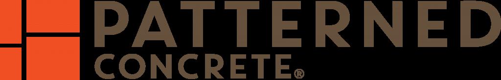 PatternedConcreteLogo-new-2018
