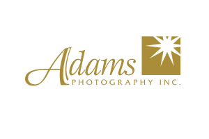 Adams Photography Inc.