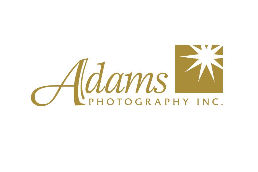 AdamsPhotography