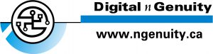 Digital nGenuity