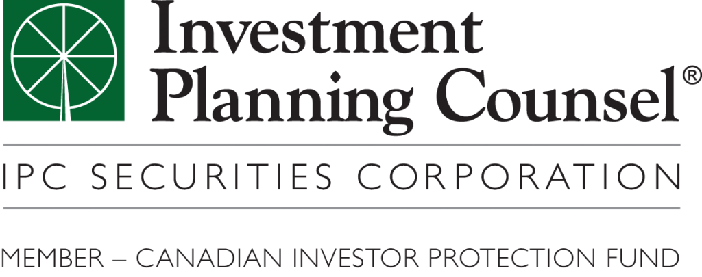 IPC_SecuritiesCorp