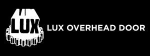 Lux Overhead Door