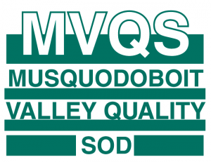 Musquodoboit Valley Quality Sod