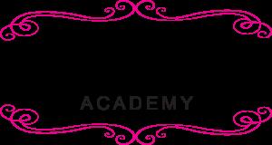 Nove Academy