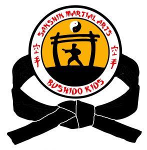 Bushido Kids Karate