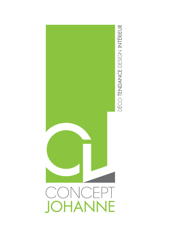 2Concept-Johanne_LOGO_RGB-Converted
