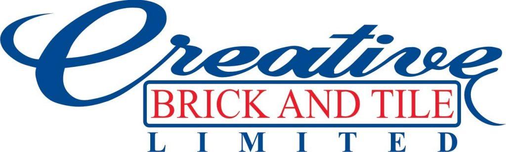 Creative-Brick-Tile-logo-2