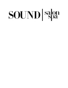 Sound Salon Spa