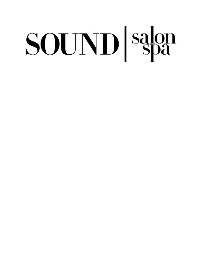 sound-hair-salon