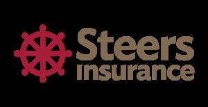 Steers Insurance