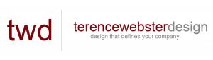 Terence Webster Design Associates Ltd