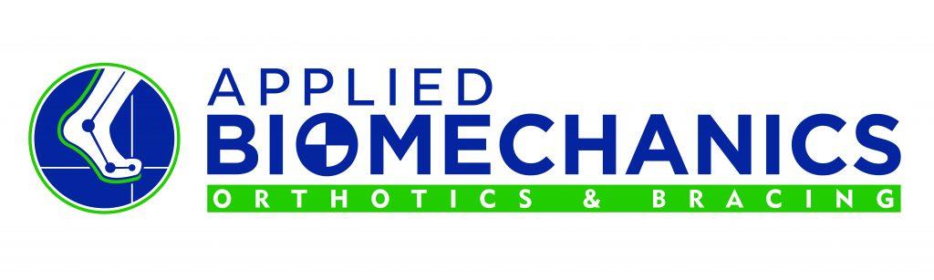 Applied-Biomechanics-jpeg-Large-size