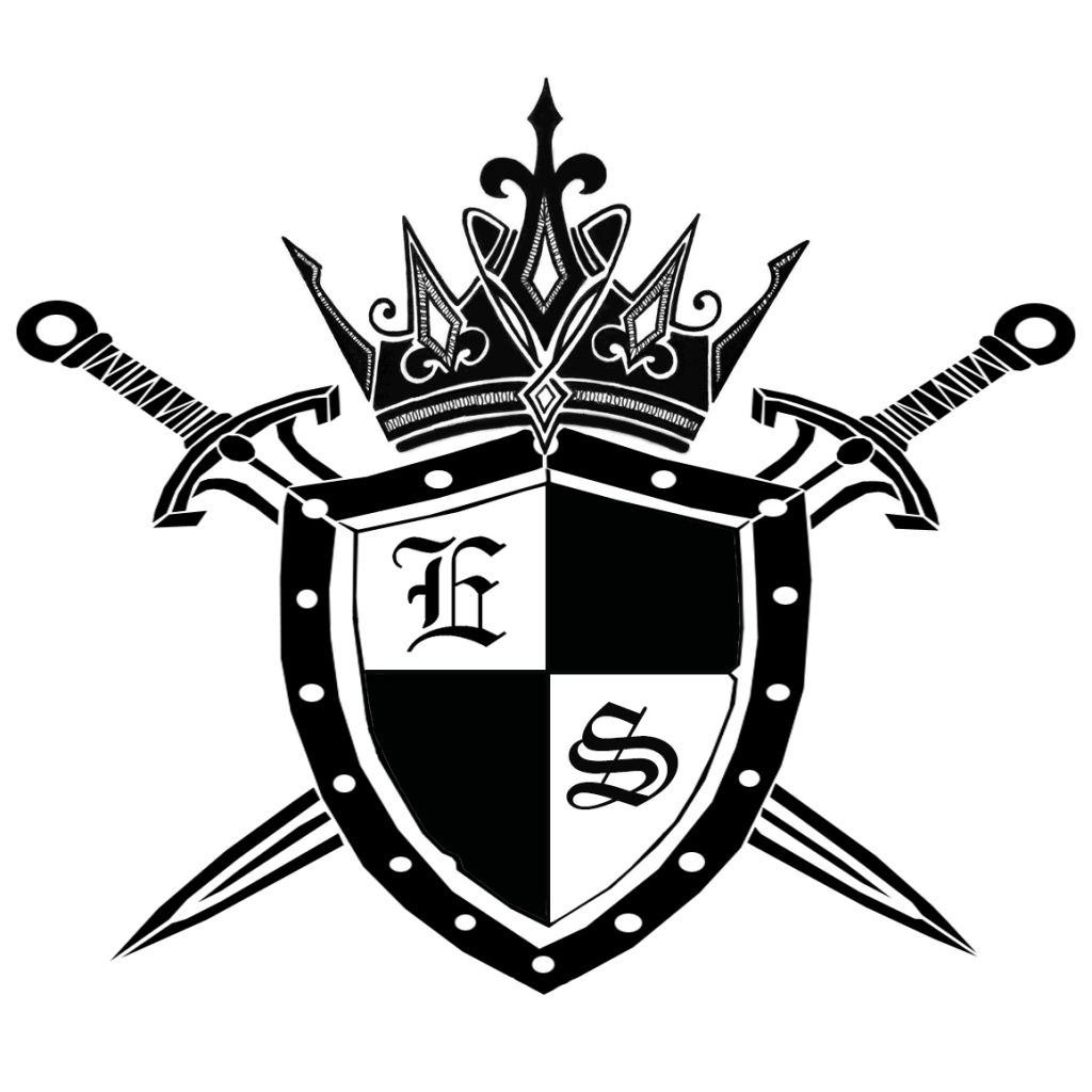Excellence-Security-Logo-2019