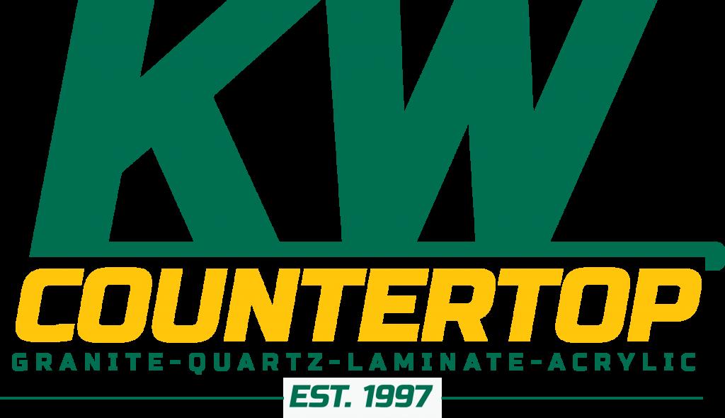 KW-Countertop_NewLogo_Final