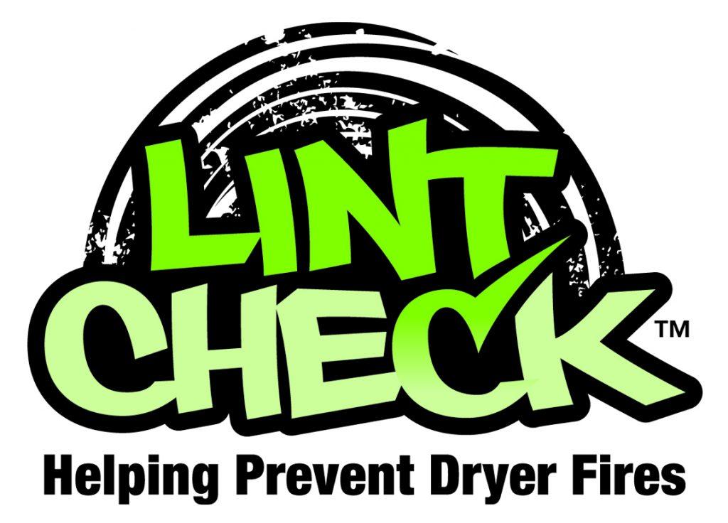 Lint_Check_logo_f_11