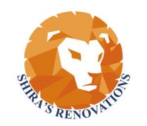 Shira's Renovations