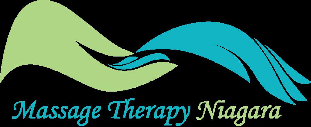 MassageTherapyNiagara_Logo2-copy