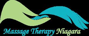 Massage Therapy Niagara Falls