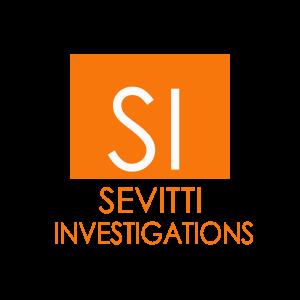 Sevitti Investigations