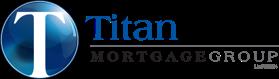 Titan Mortgage Group