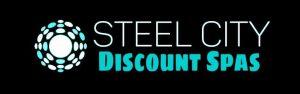 Steel City Discount Spas