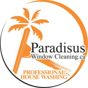 Paradisus Window Cleaning