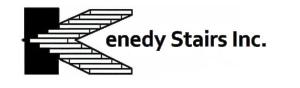 Kenedy Stairs Inc