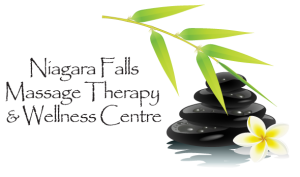 Niagara Falls Massage Therapy