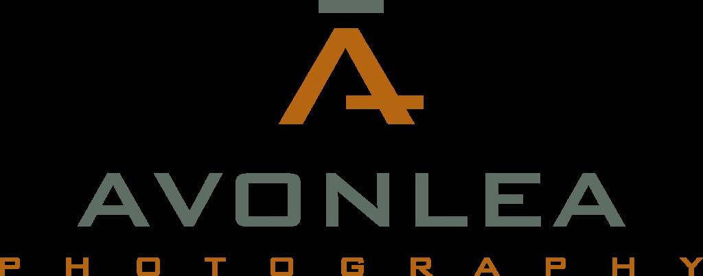 AvonleaPhotography