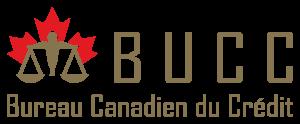 BUCC (Bureau Canadien du Crédit)