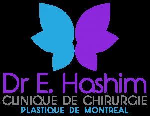 La Clinique de Chirurgie Plastique de Montréal - Dr E. Hashim