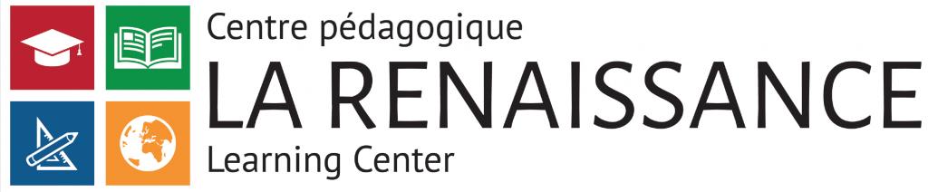 Centre_Pedagogique_La_Renaissance