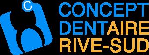 Concept Dentaire Rive-Sud