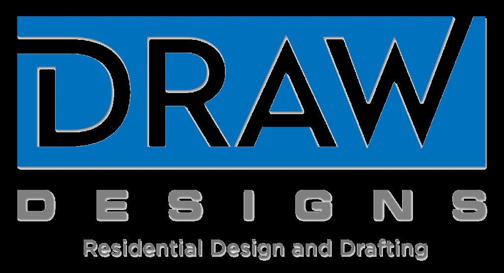 DRAWDesigns