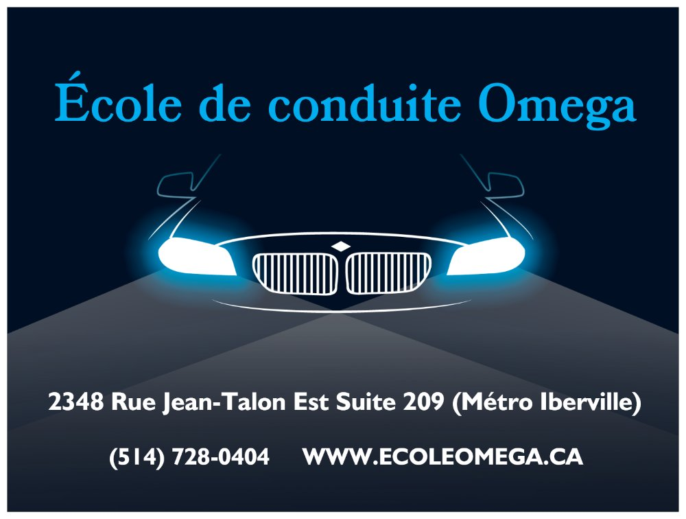 EcoleConduite_Omega