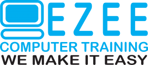 Ezee Computer Training