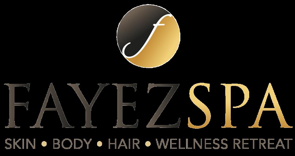 FAYEZ-SPA-copy
