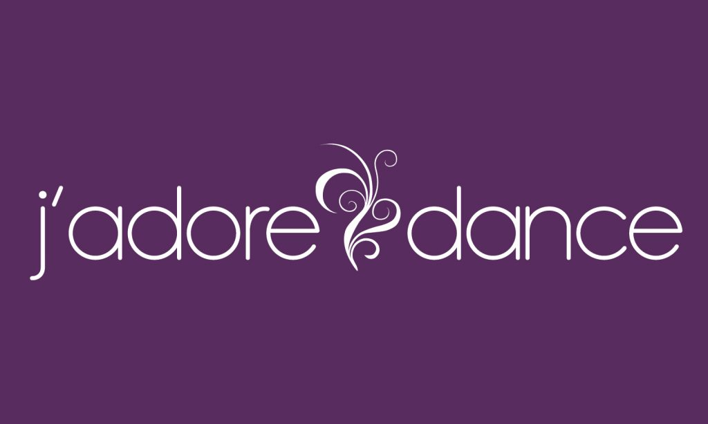 JAdoreDance