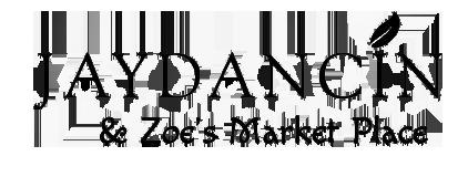 JD-Z-LOGO-copy