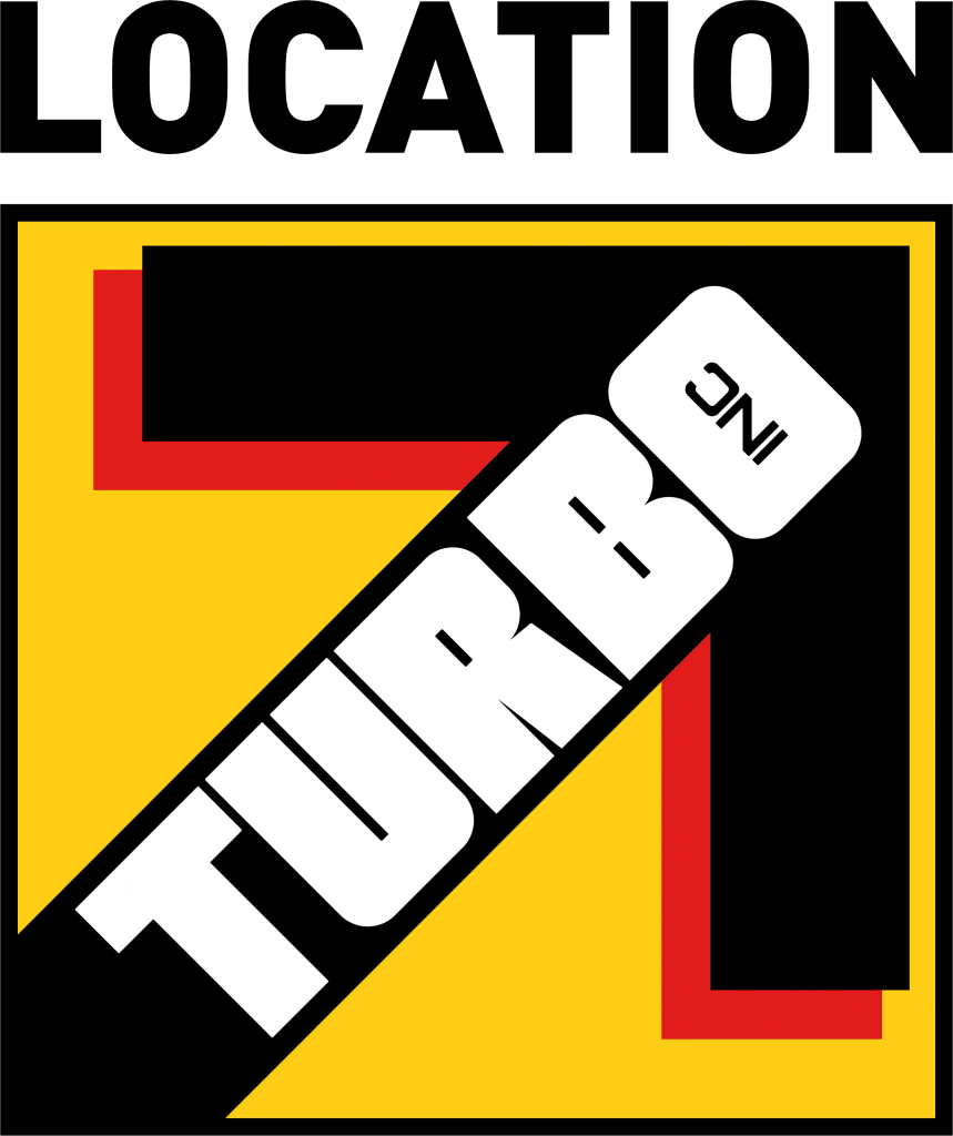 Location_Turbo