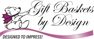 Gift Basekts By Design