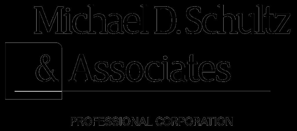 MDSA-logo-transparent