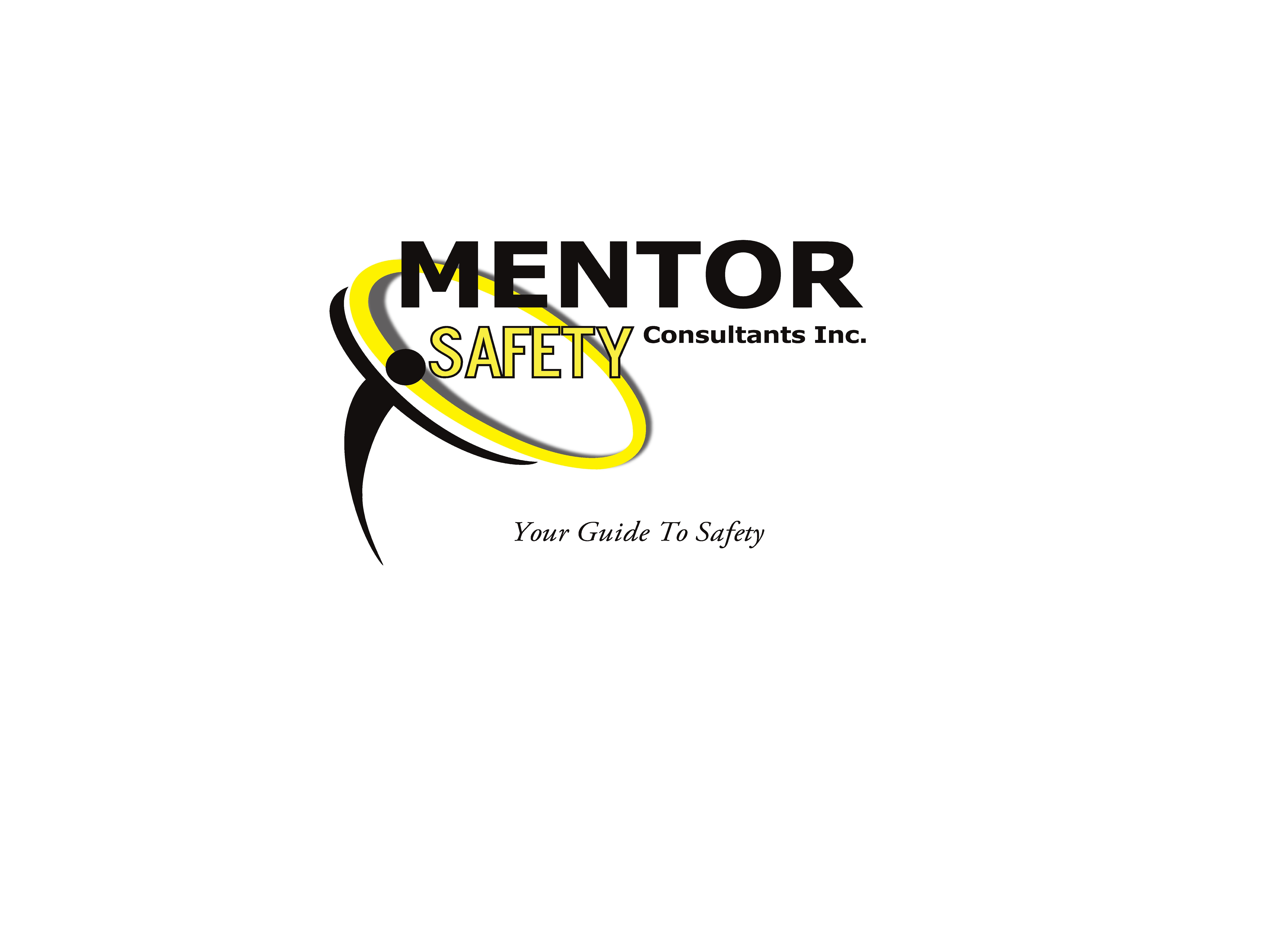 Mentor Safety Consultants Greater London Area