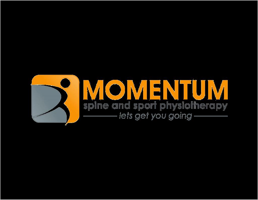 MomentumSpineSportPhysio